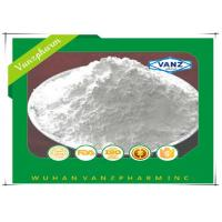 Wholesale 99% Purity NSI-189 Freebase Nootropic Supplements CAS 1270138-40-3 from china suppliers