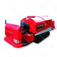 Wholesale channel sprayer (from 128gallon to 523 gallon) from china suppliers