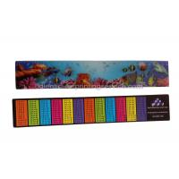Wholesale Custom 3d Lenticular Ruler from china suppliers