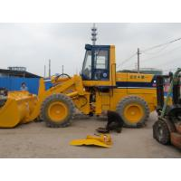 Wholesale second-hand payloader 2010 used komatsu wheel loader looking for japan loader seeking for wa300-3 from china suppliers