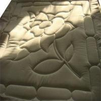 Wholesale Luxury Hotel Mattress, OEM and ODM Orders are Welcome from china suppliers