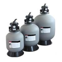 Wholesale Sand Filter from china suppliers