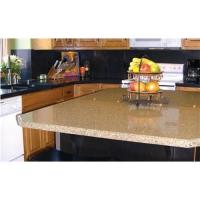 Buy cheap Acrylic solid surface countertops from wholesalers