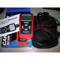 Wholesale MaxiScan VAG405 Car Code Scanner from china suppliers