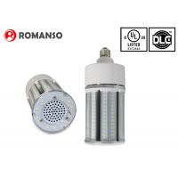 Wholesale 360 Degree 45w E26 Waterproof Ip64 Led Corn Light Bulb For Indoor Or Outdoor Lighting from china suppliers