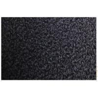 Wholesale 3mm - 7mm SCR Rubber Neoprene Sport Protection With Heat Resistant from china suppliers