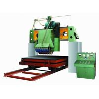 Wholesale roadside stone, marble and granite plate cutting machine from china suppliers