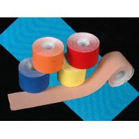 Wholesale Medical kinesio tapes/muscle tape from china suppliers