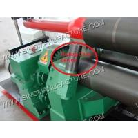 Wholesale Cone Plate Rolling Machine from china suppliers