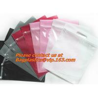 Wholesale Food Bags For Rice Packaging, Reusable Stand Up Food Bags, Polypropylene Pouches from china suppliers
