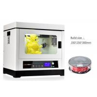 Wholesale Precision Desktop 3D Printer from china suppliers