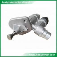 Wholesale Trucks Electric Diesel Fuel Transfer Pump 4937767 12 Months Warranty from china suppliers
