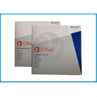 Wholesale Original Microsoft Office 2013 Professional Software Deutsche Vollversion from china suppliers