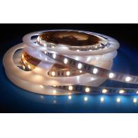 Wholesale IP20 CIR90 SMD5630 LED Strip Light With PCB boards 3 Years Warranty from china suppliers