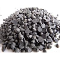 Wholesale Rubber Antioxidant 6ppd from china suppliers