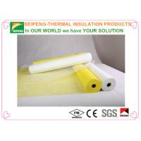 Wholesale Strong and flexible Favorable Alkali Resistant Fiberglass Mesh10 x10mm ISO from china suppliers