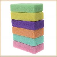 Buy cheap Disposable Pumice Sponge (chinakason@qq.com) from wholesalers