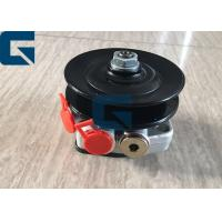 Wholesale High Volume Iron Excavator Fuel Pump For EC240B EC290B L120F VOE21021484 from china suppliers