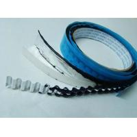 Wholesale Warm Edge Sealing Spacer For Insulating Glass from china suppliers