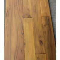 Wholesale Chinese Teak Solid wood Flooring from china suppliers