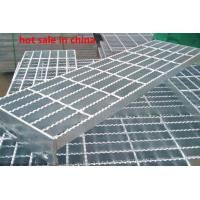 Wholesale non-slip stair treads from china suppliers