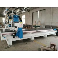 Wholesale ATC woodworking CNC router wood CNC carving machine for cabinets from china suppliers