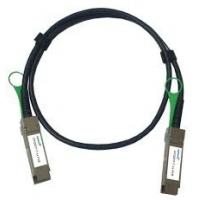 Wholesale Fiber Channel SFP + Interconnect Cable SFP-10G-AOC10M Active 10 Meter from china suppliers