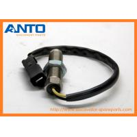 Buy cheap 324-4131 3066 Engine Speed Sensor Applied To CAT Caterpillar 312C 312D 320C 320D from wholesalers
