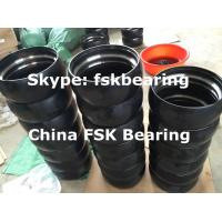 Wholesale FAG CPM2513D11 Four Point Angular Contact Ball Bearing for Concrete Mixer from china suppliers