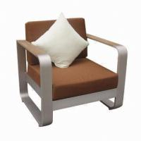 Wholesale New Sofa Set Design with 1 Seater Sofa from china suppliers