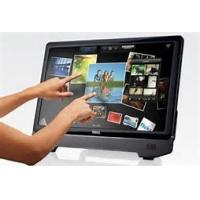 Wholesale 10 - 22 Inch Interactive Touch Screen Monitor , USB Touch Screen Display Monitor from china suppliers