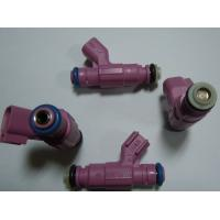 Wholesale Bosch EV6 47lb 481cc Injectors Part # CHRYSLER 4852747AA 0 280 156 030 0 150 156 030 from china suppliers