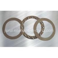 Wholesale Flaky Bearing (JRBR-015) from china suppliers