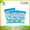 Buy cheap 1kg High Foam Washing Powder from wholesalers