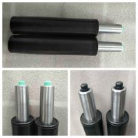 Wholesale Welding Bottom Office Chair Gas Lift Office Chair Piston Without Noise from china suppliers