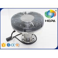 Buy cheap CAT 320D2 Engine Parts automobile cooling fan clutch 418-2229 from wholesalers