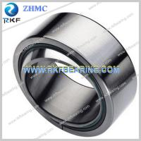 Wholesale FAG GE250LO-2RS Radial Spherical Plain Bearing with Rubber Seals from china suppliers