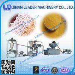 Wholesale Corn crushing  making machine price from china suppliers