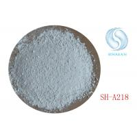 Wholesale SH-A208 Aluminum Tripolyphosphate White Powder Oil Absorption 40 - 50 G / 100 G from china suppliers