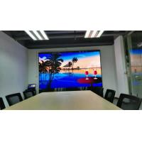 Wholesale P3 digital Front service large outdoor led display screens Brightness >1500cd from china suppliers