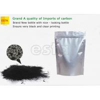 Wholesale Black Toner Refill Powder Toshiba E - studio 28 35 45 350 352 353 450 452 453 EOP21 from china suppliers