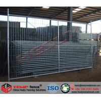 Quality Temporary Fence,Temporary Fence sales, Temp Fence hire for sale