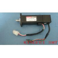Wholesale IPulse M1 Z Servo Motor Driver P50BA2004DXS20 40W 0.58A 200VAC For SMT Parts from china suppliers