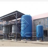 Wholesale Hydrogen Production Methanol Cracking System For Bell Type Furnace Annealing from china suppliers