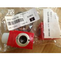 Wholesale Atlas Copco Spare Parts 3222332059 And Red SPOLE from china suppliers