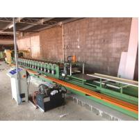 Wholesale Factory Prices Making Building Material Wall Panel Metal Roofing Corrugated Tile Roll Forming Machine For Sale from china suppliers