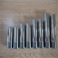 Wholesale Sand Blasting Boron carbide Nozzle from china suppliers