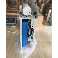 Quality Auto Flush 100-400 GPD Reverse Osmosis Water Filtration System With Computer for sale