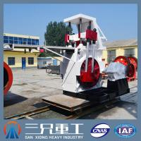 Wholesale High Strength Environmental Unburned Brick Making Machine MZJ600-3 from china suppliers