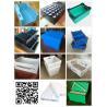 Buy cheap Factory Custom PP corflute coroplast tray, Mail Box , Tote Box from wholesalers